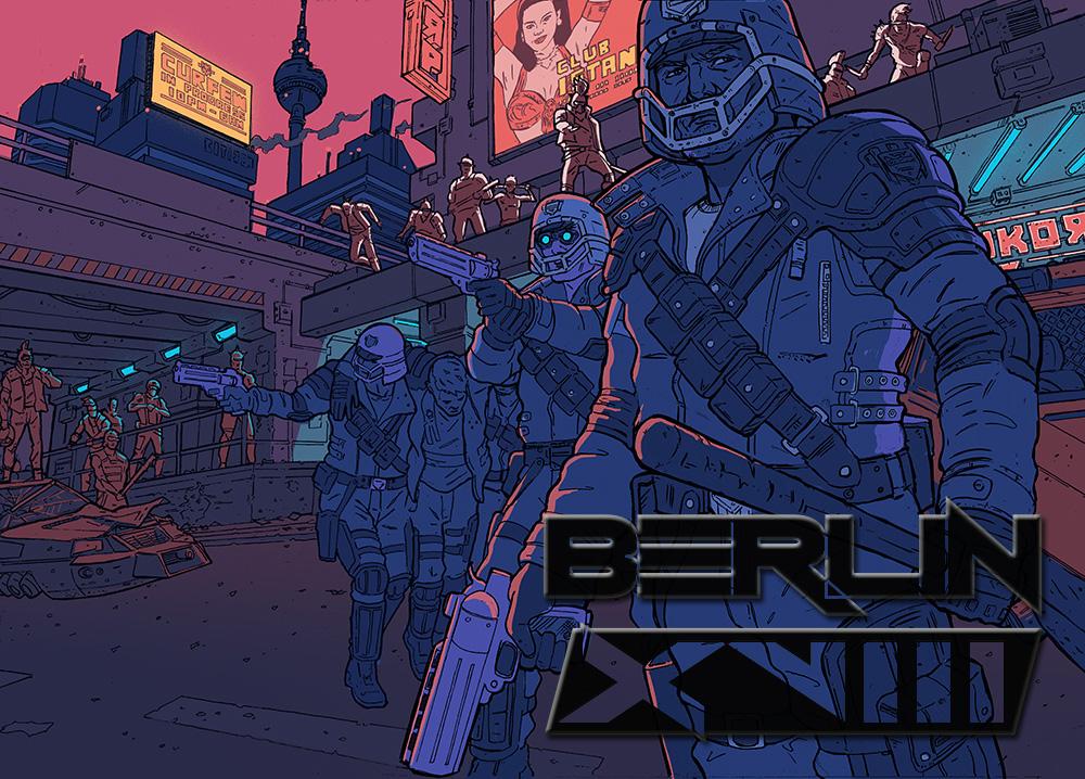 Berlin 18 V4 version alpha, en téléchargement gratuit ! – 500 Nuances de Geek